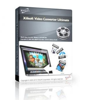 any video converter ultimate product key