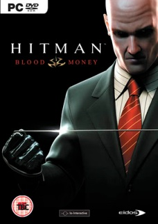 Hitman 4 Blood Money_1